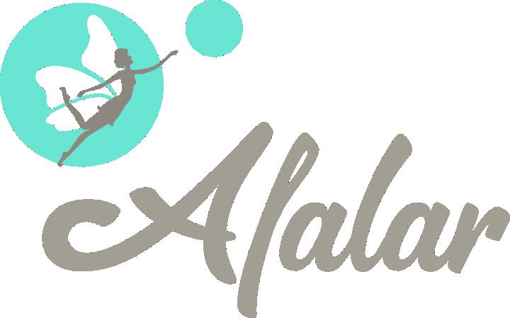 Logo-afalar