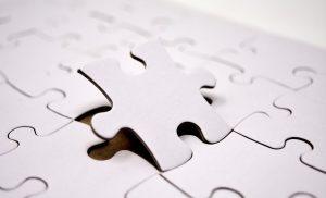 Afalar | Tel Trastorno Específico Del Lenguaje